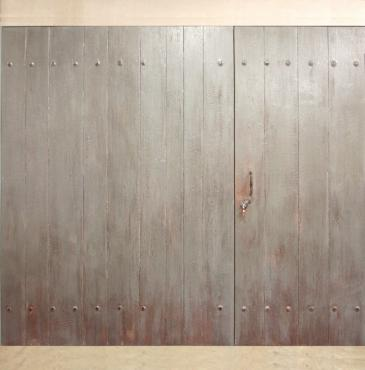 portail avec portillon portail basculante automatique menuiseries bois portails et portes de. Black Bedroom Furniture Sets. Home Design Ideas