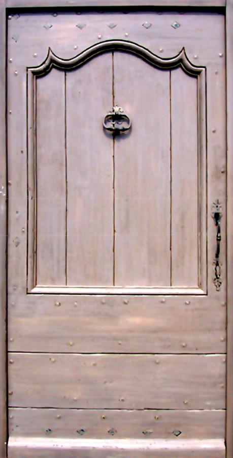 entr e r gence campagne portes d 39 entree portes antiques. Black Bedroom Furniture Sets. Home Design Ideas