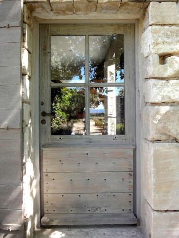 portes d 39 entree portes antiques. Black Bedroom Furniture Sets. Home Design Ideas
