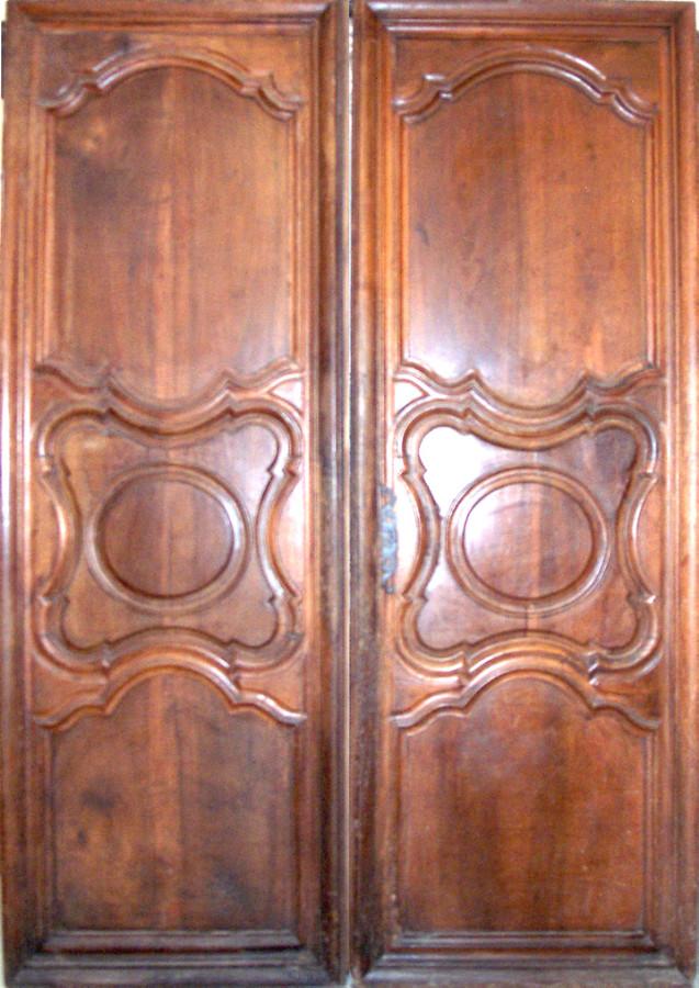 Persiennes Decoratives Interieures