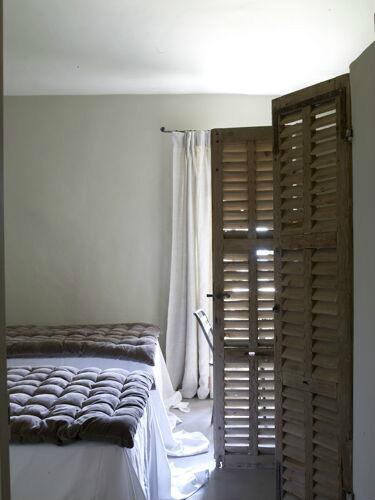 nos r alisations portes antiques. Black Bedroom Furniture Sets. Home Design Ideas