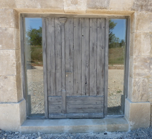 Entr 233 E Ferme Tierc 233 E Portes D Entree Portes Antiques