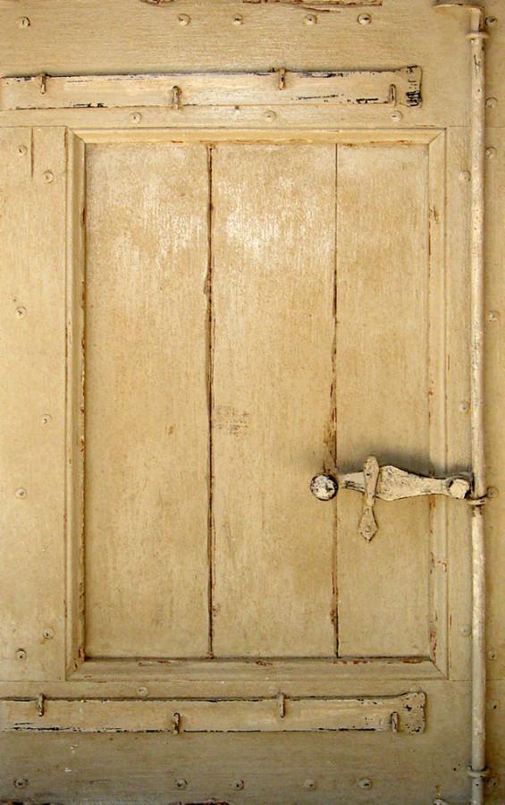 volet lames sur cadres menuiseries bois volets en bois portes antiques. Black Bedroom Furniture Sets. Home Design Ideas