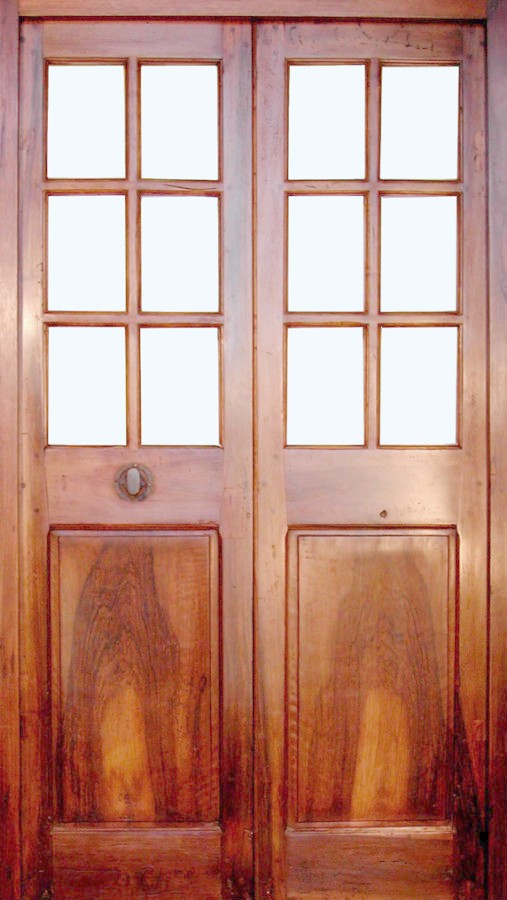 porte vitr e 2 vantaux portes int rieures portes antiques. Black Bedroom Furniture Sets. Home Design Ideas