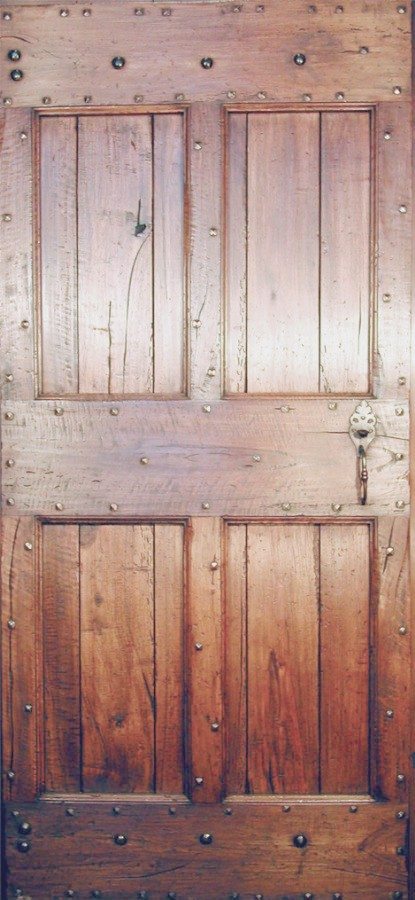 porte campagne rustique portes int rieures portes antiques. Black Bedroom Furniture Sets. Home Design Ideas