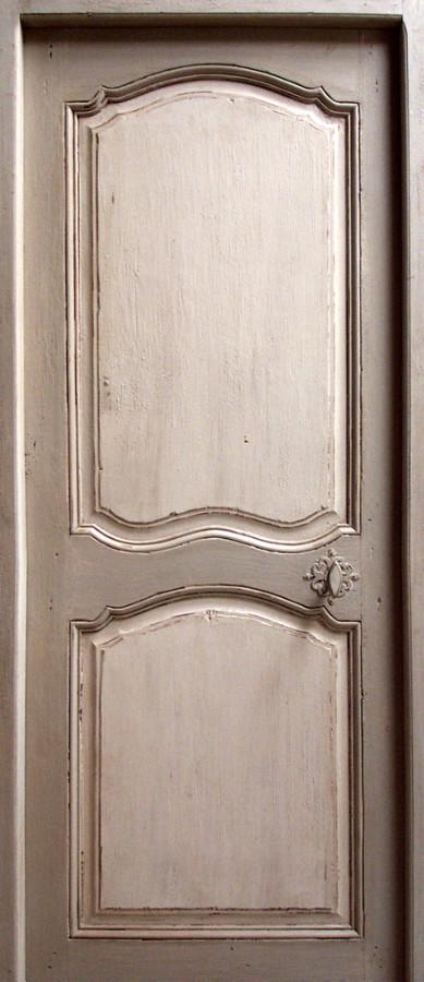 Portes Intrieures Portes Historiques Dpoque  Portes Antiques