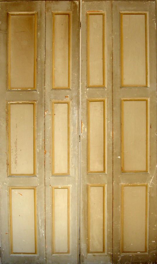 Fa Ade Volets Int Rieurs Ancienne Portes De Rangement D Coratives Portes Antiques