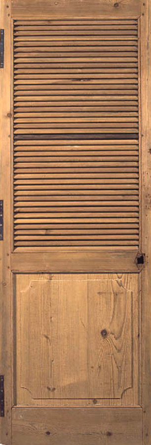 Porte Persienne Portes De Rangement D 233 Coratives Portes